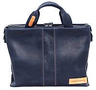 Мужская сумка VATTO Mk34.1 Kr600, фото 1