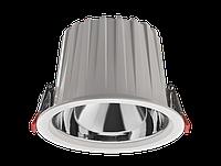 Світильник врізний AISLE SLR165R/30W, фото 1