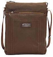 Мужская сумка VATTO Mk41 F7Kаz400, фото 1