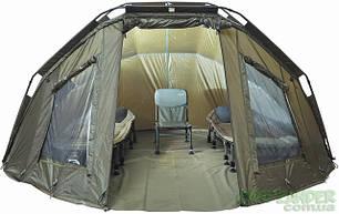 Палатки,шатры