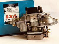 Карбюратор LSA LA 2105-1107010-20 на ВАЗ 2101-2107, Москвич (1.1, 1.2, 1.3)