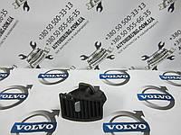 Воздуховод в салон (боковой) Volvo xc90 (3409399)