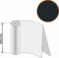 Агроволокно ТМ «Агротекс» 60 UV черный (3,2 х 100м)