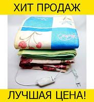 Электропростынь Electric Blanket New Ket 75x155