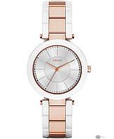 Часы DKNY NY2290