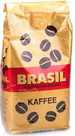 Кофе в зернах Alvorada Brazil 1кг