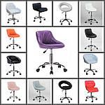 Новая поставка стульчиков мастера. Широкая цветовая гамма
