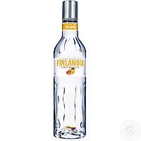 Водка Финляндия Грейпфрут 2 литра (FINLANDIA GRAPEFRUIT 2L)