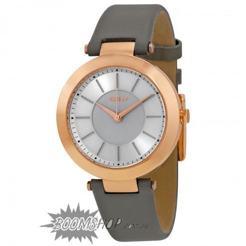 Часы DKNY NY2296