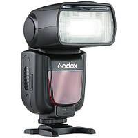 Вспышка Godox TT600 (TT600)