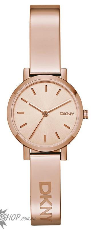 Часы DKNY NY2308