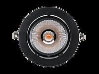 Врезной светильник PIXEL GLR155R/30W, фото 1