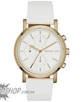 Годинник DKNY NY2337