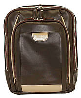 Мужской рюкзак VATTO Mk47 Kaz400N1, фото 1