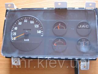 Панель приборов в сборе JAC 1020 (Джак)