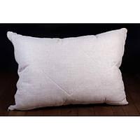 Детские подушки 40х60 см сЛинТекс, фото 1