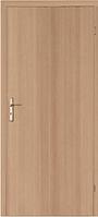 Межкомнатные двери Minimax (БУК)