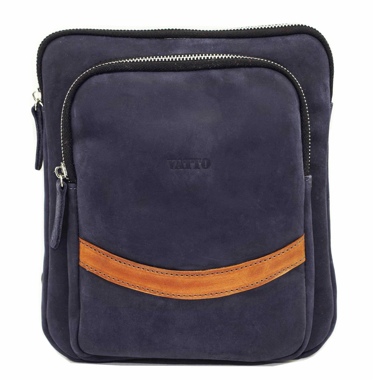 Мужская сумка VATTO Mk12.2 Kr600.190