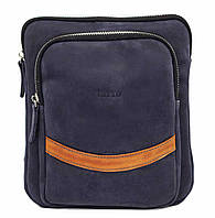 Мужская сумка VATTO Mk12.2 Kr600.190, фото 1