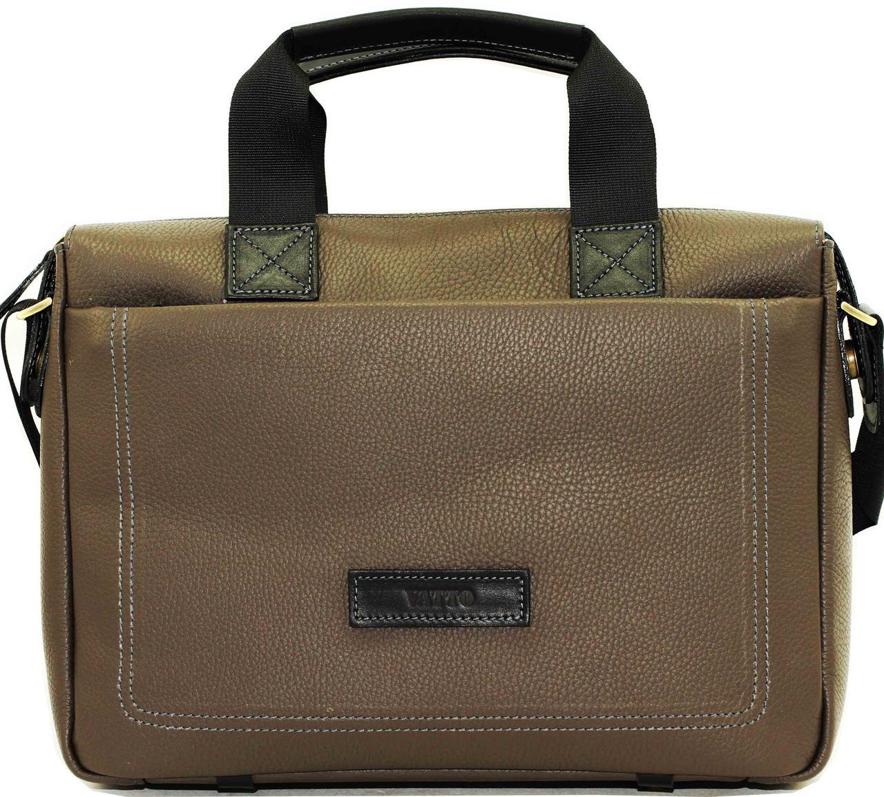 Мужская сумка VATTO Mk33.1 F13Kаz1