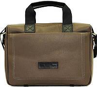 Мужская сумка VATTO Mk33.1 F13Kаz1, фото 1