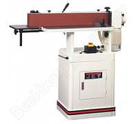 Шлифовальный станокJET EHVS-80-230по дереву для кантов230В2/1.1кВт