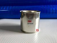 3M™ 94 Primer - праймер для повышения адгезии лент и пленок 3M™, банка 250 мл