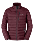Куртка Eddie Bauer MEN'S DOWNLIGHT STORMDOWN JACKET