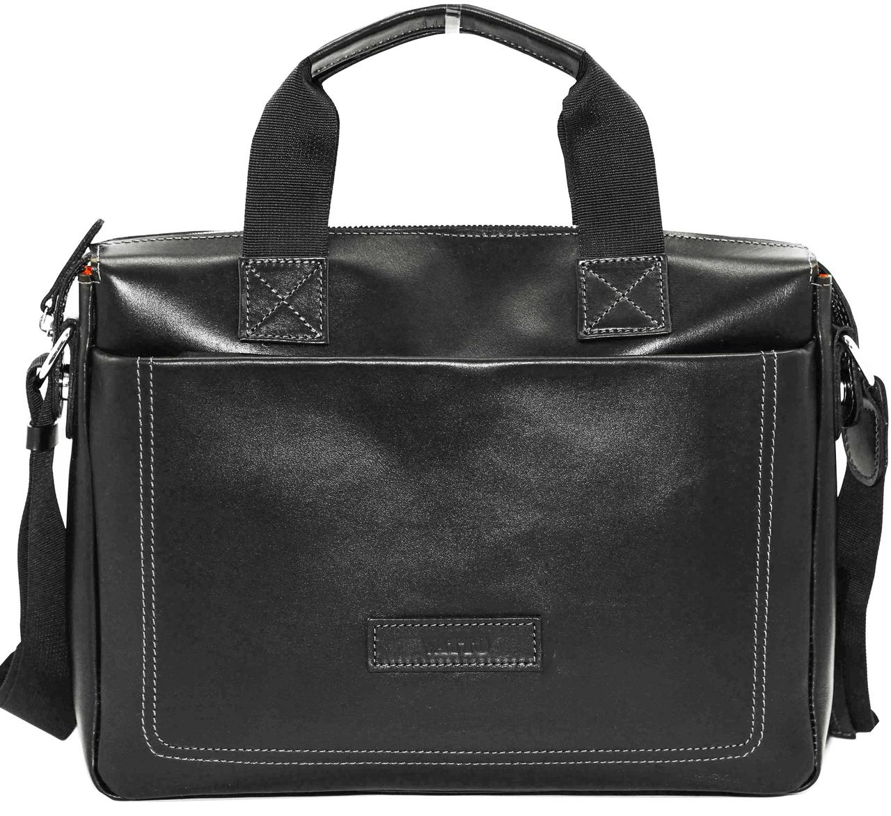 Мужская сумка VATTO Mk33.1 Kaz1