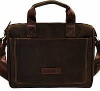 Мужская сумка VATTO Mk33.1 Kr450, фото 1