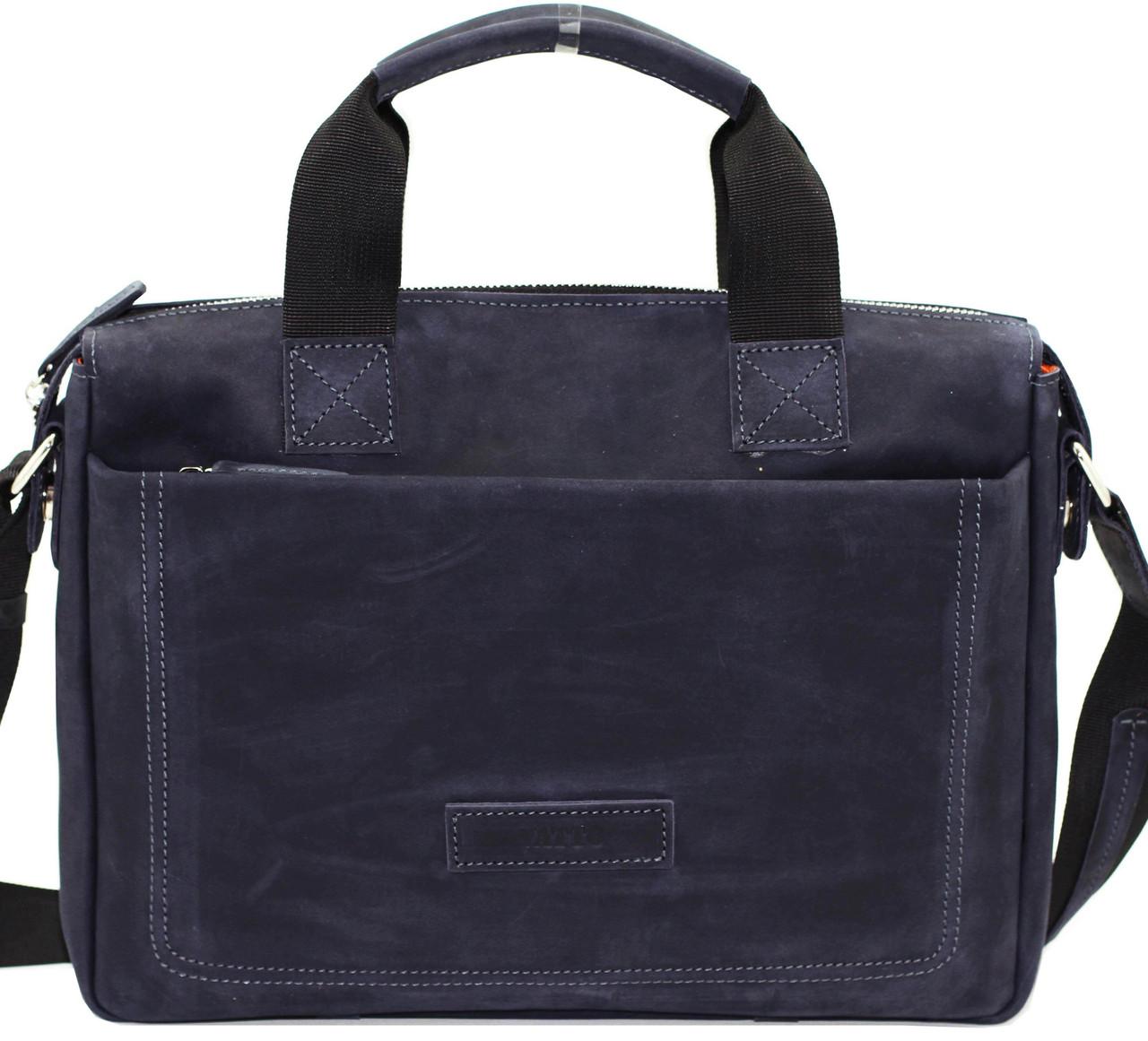 Мужская сумка VATTO Mk33.1 Kr600