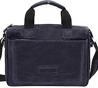 Мужская сумка VATTO Mk33.1 Kr600, фото 1