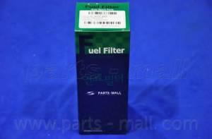 Фильтр топл. Ланос (T100), PARTS MALL, PCC-003