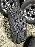 Шины бу 255/70R18 (113S) Bridgestone Dueler H/T (2016 год!)