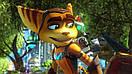 Ratchet & Clank RUS PS4 (NEW)), фото 5