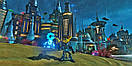 Ratchet & Clank RUS PS4 (NEW)), фото 3