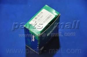 Ролик натяжной Матиз (M200,M250) 0.8 [F8CV], PARTS MALL, PSC-B007