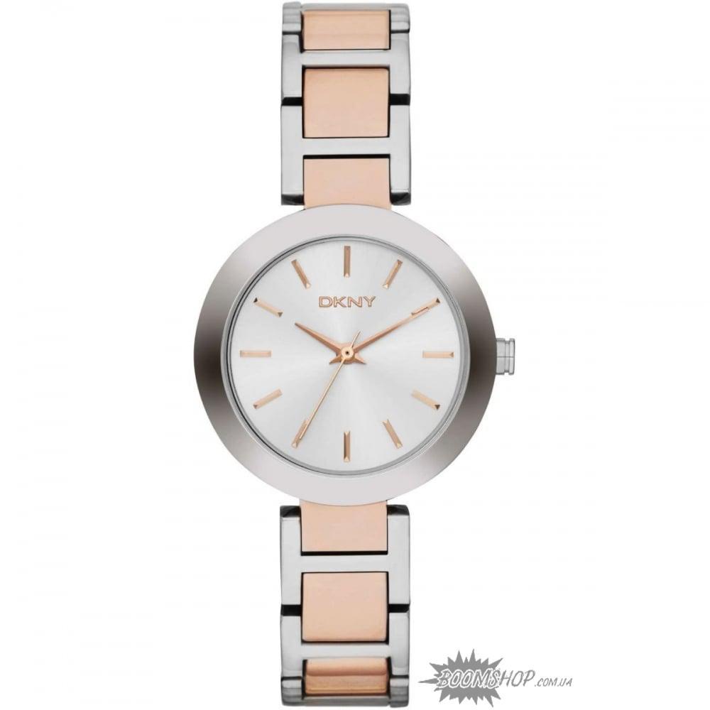Годинник DKNY NY2402
