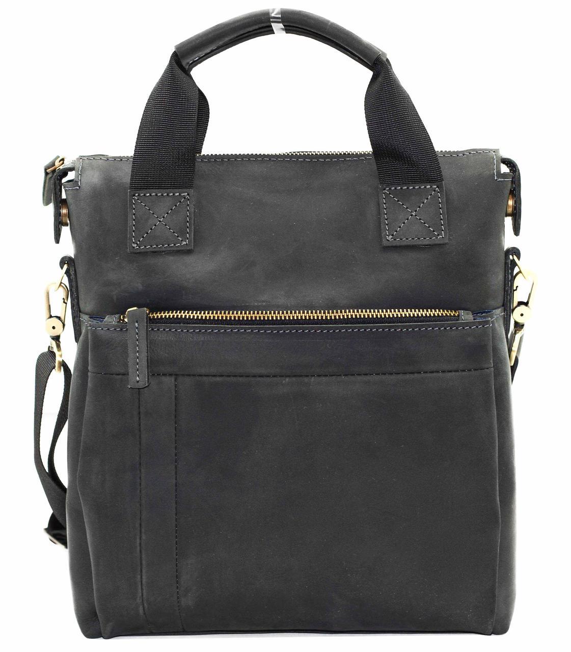 Мужская сумка VATTO Mk41.2 Kr670