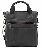 Мужская сумка VATTO Mk41.2 Kr670, фото 1