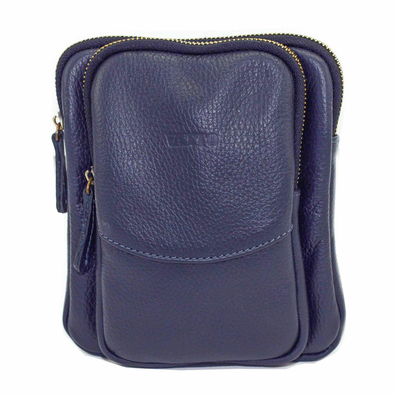 Мужская сумка VATTO Mk12 F1