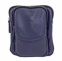 Мужская сумка VATTO Mk12 F1, фото 1