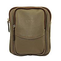 Мужская сумка VATTO Mk12 F13, фото 1