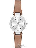Часы DKNY NY2406