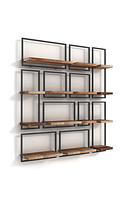 Комплект SHELF IDEA - 8