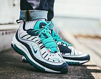 Чоловічі Nike Air Max 98