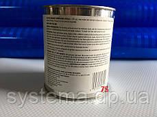 3M™ 94 Primer - праймер для повышения адгезии лент и пленок 3M™, банка 946,3 мл, фото 3