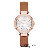 Часы DKNY NY2415