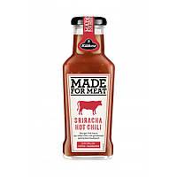 Соус Made for Meat Sriracha Hot Chili