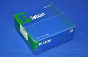 Поршень Эсперо 76,75 1,5 8V 88- c пальцем PXMNC-003, PARTS MALL, PXMSC-003B
